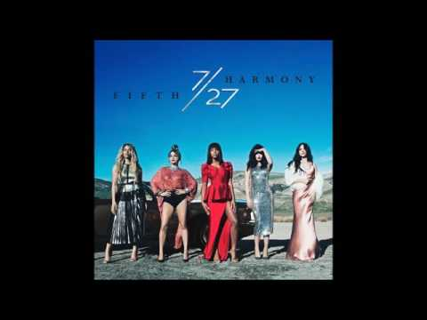 Fifth Harmony - Squeeze (Audio Only)