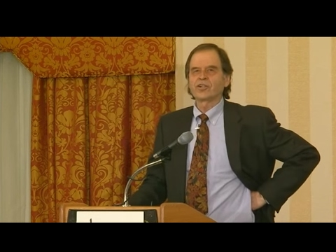 Power, Privilege and Difference with Dr. Allan Johnson - YouTube