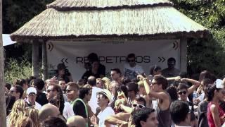 Don Vito - OUTDOOR PARTY! [Trailer 17-03-2013]