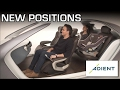 Adient: The Inside Story - Autoline After Hours 365