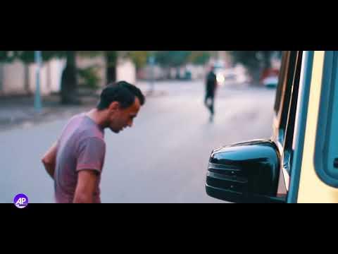 Deliler (Azeri prikol 2019)