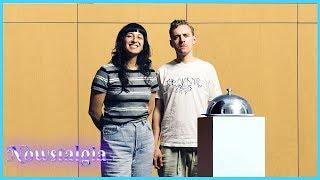 The Beths - Future Me Hates Me Album Review   Nowstalgia Reviews