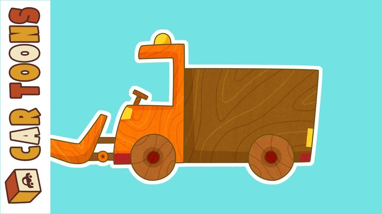 Free Snow Removal Cliparts, Download Free Clip Art, Free Clip Art on Clipart  Library
