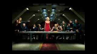 Battlestar Galactica Theme Song
