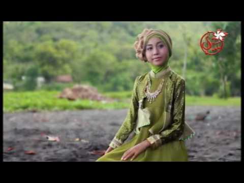 Download lagu terbaik Yunita - Belajar Ngaji [OFFICIAL] Mp3