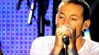Linkin Park - Leave Out All The Rest [Live at Milton Keynes]