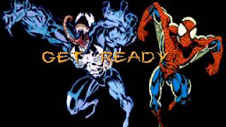 Spider-Man & Venom: Separation Anxiety: A Proper Sega Genesis Soundtrack Download Link