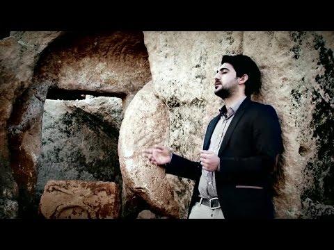 İbrahim Şiyar - Megri Dilem