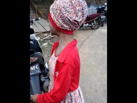 Sakinah Gorontalo 😂