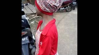 Video Sakinah Gorontalo 😂 download MP3, 3GP, MP4, WEBM, AVI, FLV September 2018