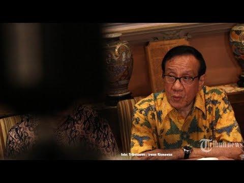 Politik Genderuwo Menurut Akbar Tanjung Mp3