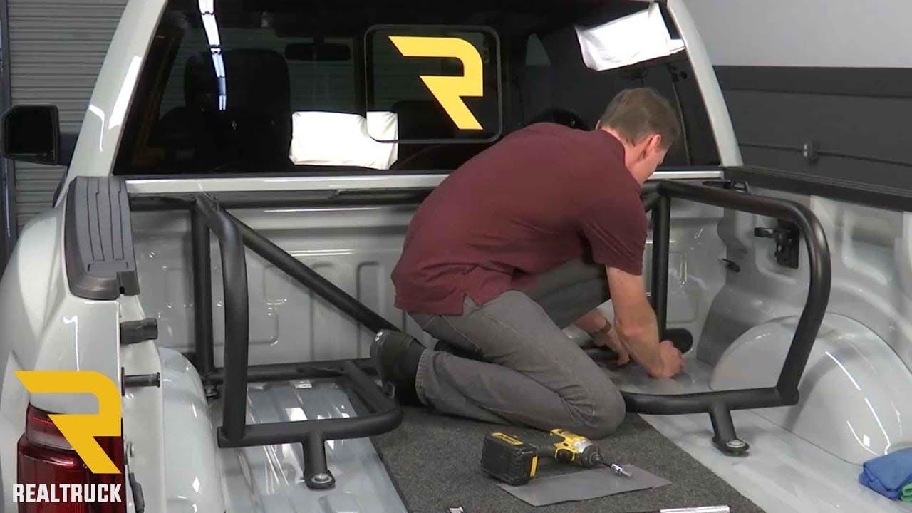 garage winter pin a locations easy diy storage tire car rack comin is
