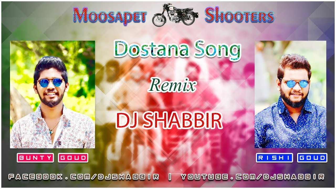 Desi girl song dostana free download.
