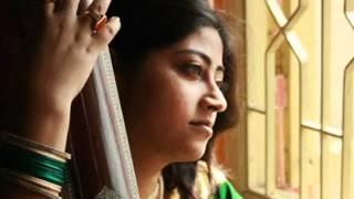 Aguner Poroshmoni - Gargi Ghosh