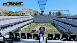 5 FIFA SECRET Easter Eggs I BET $1,000 YOU DON'T KNOW