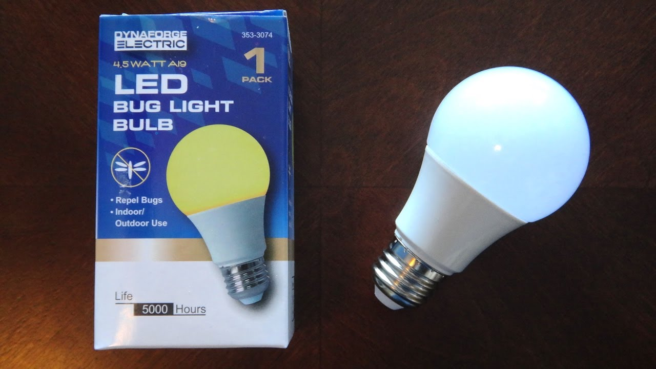 diys energy bulb l led bulbs bright flood outdoor porch diy watt white ge light shop