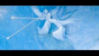 COMMUNIO~ Missa pro Defunctis- DUARTE LOBO (VII)~ Requiem a 8