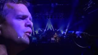 """Umphrey's McGee: """"When Doves Cry"""" 04 / 24 / 15"""