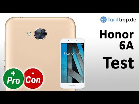 honor-6a-|-test-deutsch