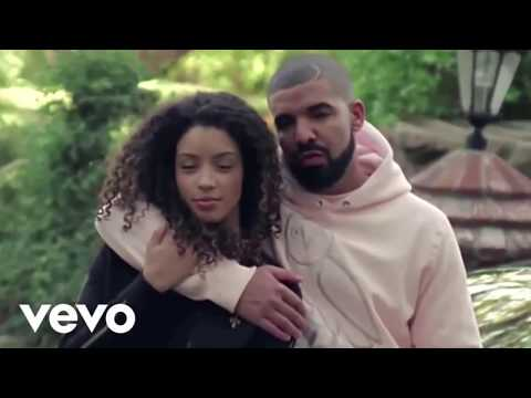 [New] Drake Ft. Russ - Up The Budget