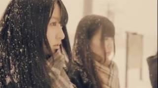 【MV】旅立ち / WHY@DOLL.