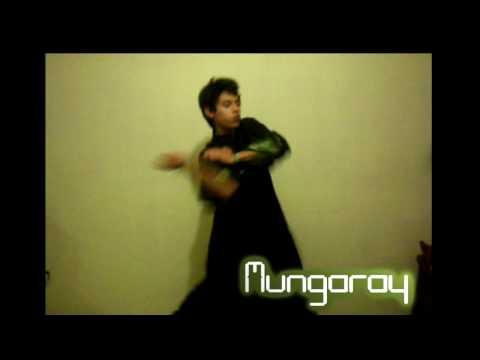Electro Dance Tijuana Mexico - Electro Graft | Mungaray | & |  Leon | - Los Graduados