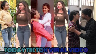 kameene friend zone and new tik tok lovers full comedy video funny Vibes  |