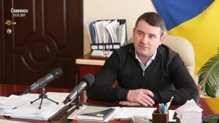 Славянск готов к эвакуации жителей Авдеевки   Вадим Лях