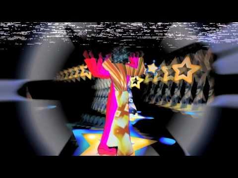 Walterino feat.Kareem - I Love Muzik (Alfred Azzetto Classic mix) Purple Music