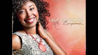 La Compilación  -  Lilly Goodman  CD Completo.