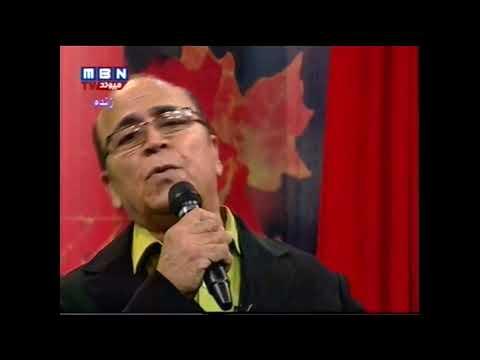 Wahed Wahid Wafa (LIVE) Watan