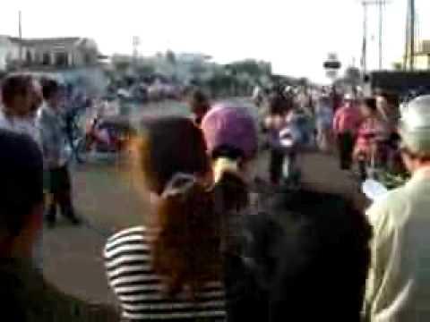 Kinh gui den quy vi doan video clip moi nhat  Nhat Bo Nhat Bai  on Yahoo! Video