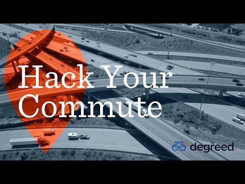 how-to-hack-your-commute
