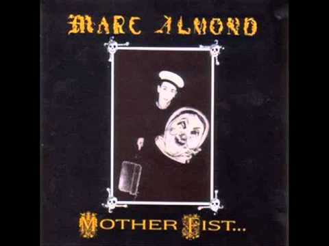 marc-almond-the-sea-says-1987-pericle-osellieri