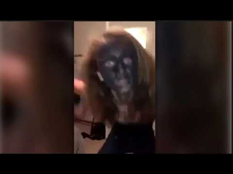 Poly Prep Students Wear Blackface And Make Monkey Noises In Viral Video