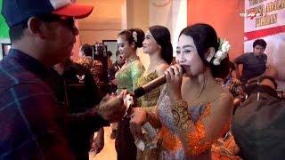 Top Hits -  Kijing Miring Lewung Cahyo Kirono Cursari