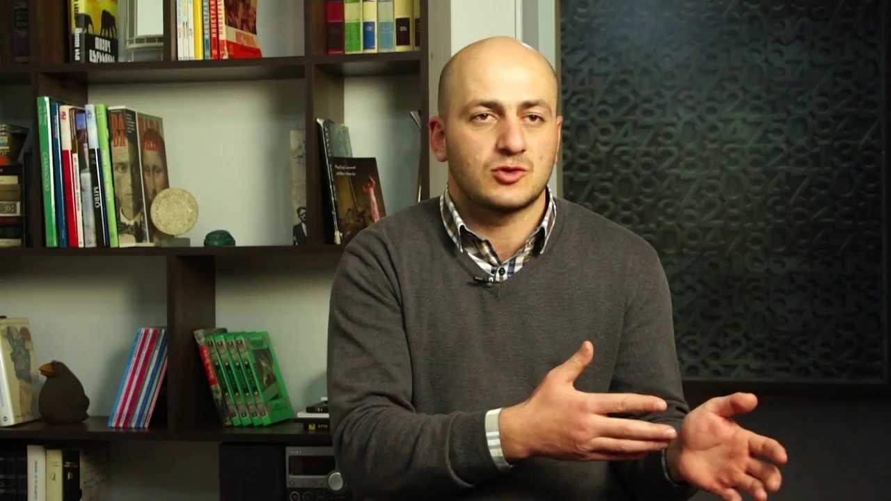 Մեղրիով Նախիջևանը կապվում է Ադրբեջանի հետ, այսինքն Հայաստանը շրջափակում են նաև հարավից
