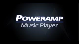 How to get POWERAMP full version