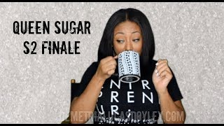 Queen Sugar S2 FINALE