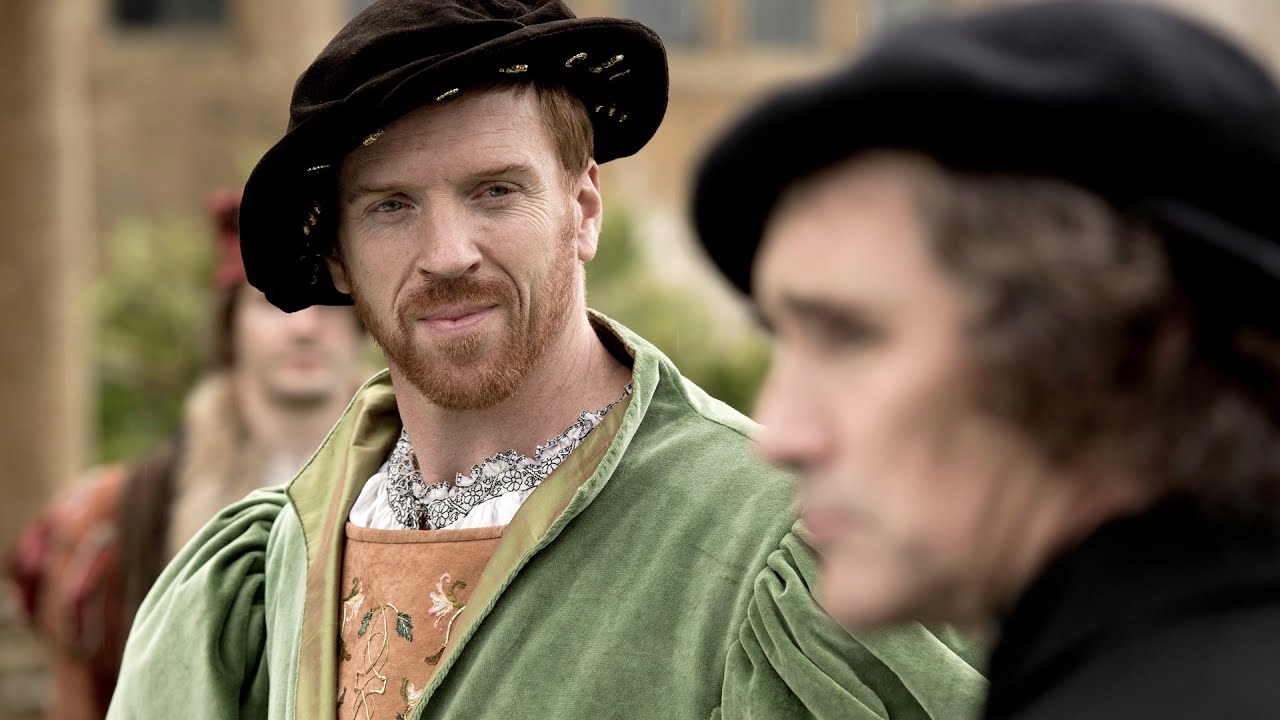 Download Wolf Hall: Episode 2 Preview
