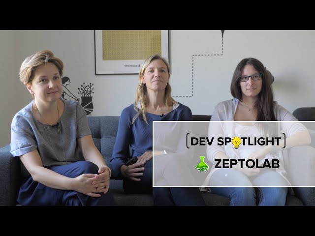 Dev Spotlight: ZeptoLab on Hyper Casual Games, Real-Time Bidding, and Ad Partnership