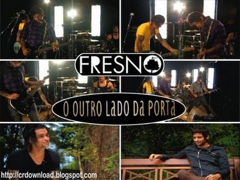 CIANO COMPLETO FRESNO BAIXAR CD