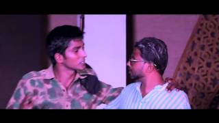 Must Watch Most Heart touching performance . Dedicated to INDIAN ARMY