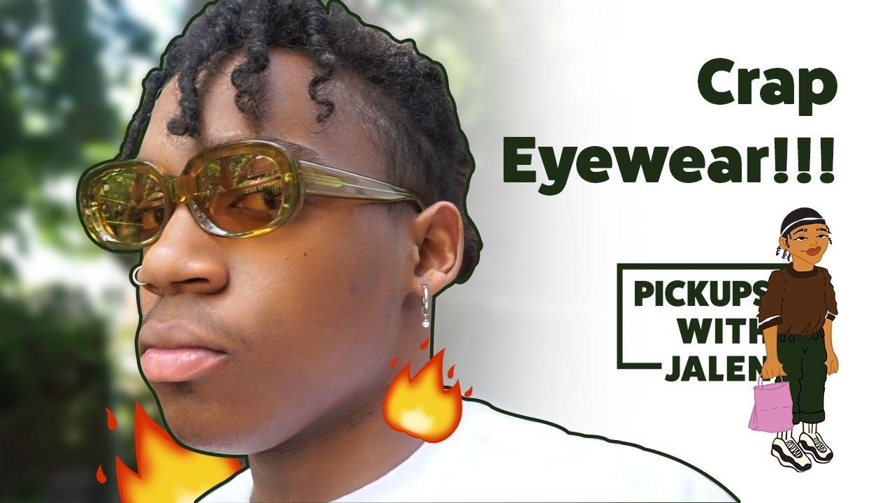 67c2893c09 Best Sunglasses for the Summer  Crap Eyewear