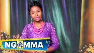 SARAH ADAM - NIMEONA MKONO WAKO