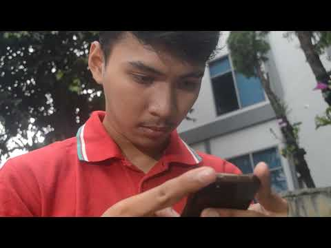 UT Indonesia Dan UT Pancasila Part 2