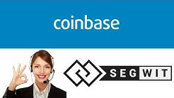 Coinbase Expanding Customer Support 16X - Adding 24 Hour 7 Day Phone &  SegWit Support!