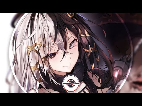 Nightcore - Walls (Rival ft. Bryan Finlay) - (Lyrics)