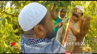 Munshi 27/10/16 Munshi On Bird Flu Detected In Alappuzha