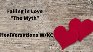 Myths of Falling In Love | Dating
